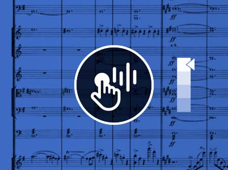 Shéhérazade, Suite symphonique op. 35 - Guide d'écoute