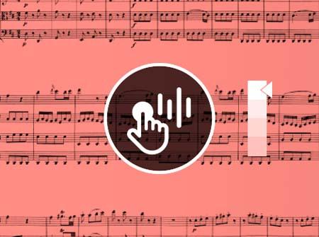 Divertimento pour cordes K. 136, 3e mouvement : Presto, Wolfgang Amadeus Mozart | Wolfgang Amadeus Mozart