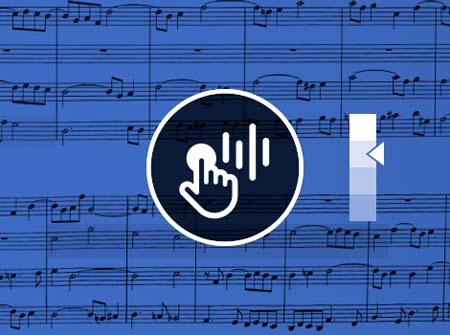 Contrapunctus 1 (L'Art de la fugue Bwv 1080), de Johann Sebastian Bach | Johann Sebastian Bach