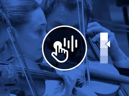 Symphonie n°7 op. 92, Allegretto, de Ludwig van Beethoven | Ludwig van Beethoven