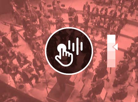 "Symphonie no 6 ""Pathétique"", Allegro con grazia (extrait), de Piotr Ilitch Tchaïkovski | Piotr Ilitch Tchaikovski"