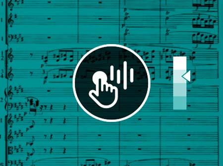 La mer (Jeux de vagues) (extrait) de Claude Debussy | Claude Debussy