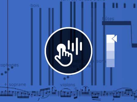 Les citations dans Sinfonia de Berio | Luciano Berio