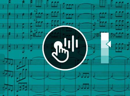 Symphonie n° 5 (1er mouvement) de Ludwig van Beethoven | Ludwig van Beethoven