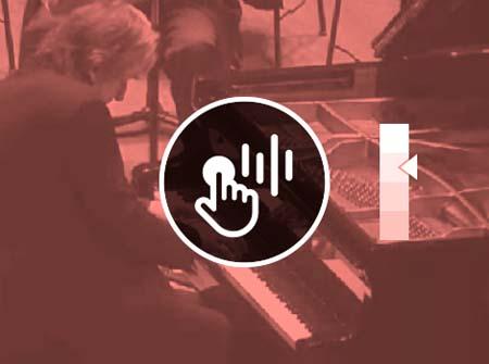 Totentanz de Franz Liszt | Franz Liszt