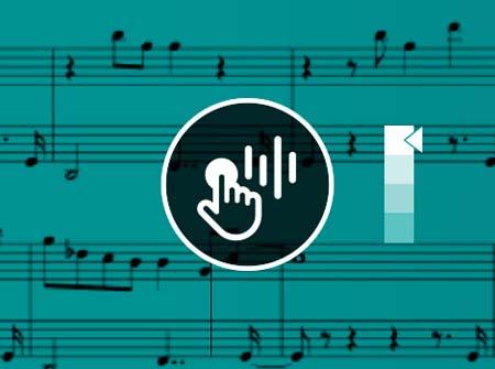 Tutu, par Marcus Miller, Miles Davis, Jason Miles, Adam Holzman et Paulinho Da Costa |