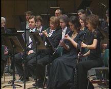 Symphonies d'instruments à vent (version 1947) | Igor Stravinski