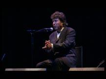 Flamenco à la cité. Enrique Morente | Enrique Morente