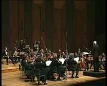 Symphonie en la majeur Hob. I : 87 | Frans Brüggen