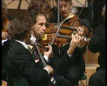 Sonate pour pianoforte en mi bémol majeur Hob. XVI : 52 | Joseph Haydn