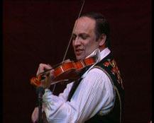 Danses hongroises n°6 et 5 | Johannes Brahms