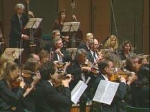 L'âge classique. Joseph Haydn : les symphonies parisiennes | Joseph Haydn