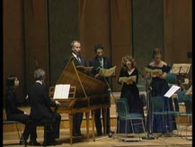 L'âge classique. Les symphonies parisiennes, quatuors vocaux | Joseph Haydn