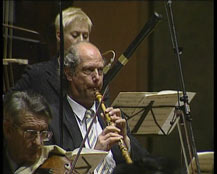 "Symphonie en si bémol majeur Hob. I : 85 ""la Reine"" | Joseph Haydn"