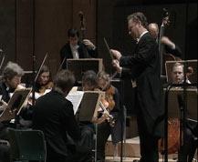 Symphonie n°39 en mi bémol majeur, K543 | Emmanuel Krivine