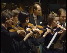 Suite n°1 pour petit orchestre | Igor Stravinski
