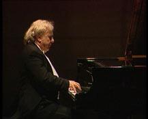 Sonate pour piano n°32 en ut mineur, op 111 | Richard Goode