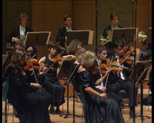 Wesendonck Lieder : Traüme   Richard Wagner