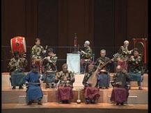 Musiques des trois religions chinoises. Musiques des réunions confucéennes | Ke Xuan