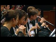 Jeux, poème dansé | Claude Debussy