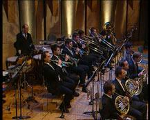 Tannhäuser : ouverture | Richard Wagner