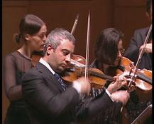 Concerto grosso en ré majeur op. 6 n°4 | Arcangelo Corelli