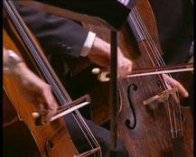 Concerto grosso en la mineur pour cordes et basse continue op. 6 n°4   Georg Friedrich Haendel