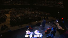 Blue in Green   Miles Davis