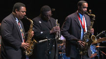 All Blues   Miles Davis