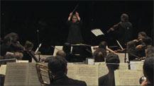 Concerto pour violoncelle et orchestre op. 33   Camille Saint-Saëns