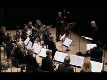 Domaine privé John Adams. Asko / Schönberg Ensemble | John Adams