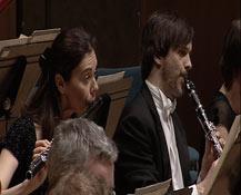 Variations pour instruments obligés et orchestre | Gioacchino Rossini