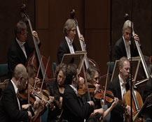 Symphonie n°5 | Franz Schubert