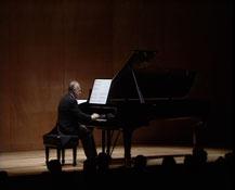 Klavierstück IX | Karlheinz Stockhausen