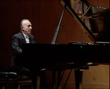 "Sonate pour piano n°23 en fa mineur op. 57 ""Appassionata"" | Ludwig van Beethoven"
