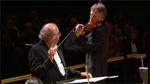 Concerto pour violon n° 2 | Sergueï Prokofiev