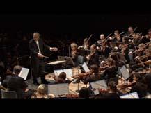 Journée Satie. Orchestre Lamoureux | Erik Satie