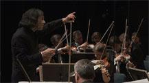 Ouverture de la Cenerentola | Gioacchino Rossini