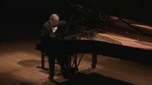 Nocturne en do dièse mineur, op. posthume | Frédéric Chopin