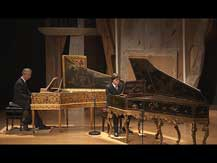 Les Indes baroques. Jean-Philippe Rameau | Jean-Philippe Rameau