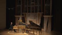 Prélude | Jean-Philippe Rameau