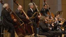 Symphonie n°8 en fa majeur op. 93 | Ludwig van Beethoven