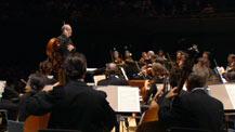 Les Noces de Figaro : ouverture | Wolfgang Amadeus Mozart