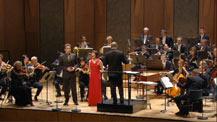 "Les Noces de Figaro : acte III : récitatif et ""Crudel, perché finora...""   Wolfgang Amadeus Mozart"