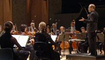 La Flûte enchantée : ouverture | Orchestre Philharmonique de Radio France