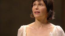 "La Flûte enchantée : acte II : ""Ach, ich fühl's"" | Wolfgang Amadeus Mozart"