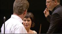 La Flûte Enchantée : acte II : duo Papageno / Papagena | Wolfgang Amadeus Mozart