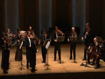 Sérénade pour cordes op. 22   Anton Dvorák