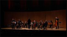 Concerto n°2 RV 578 | Antonio Vivaldi