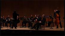 Largo, extrait du Concerto grosso op. 3 n°2 | Nathalie Stutzmann